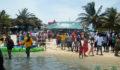 2012 Lagoon Reef Eco-Challenge Kayak Race 124 (Photo 63 of 186 photo(s)).
