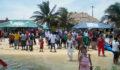 2012 Lagoon Reef Eco-Challenge Kayak Race 125 (Photo 62 of 186 photo(s)).