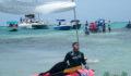2012 Lagoon Reef Eco-Challenge Kayak Race 128 (Photo 59 of 186 photo(s)).