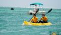 2012 Lagoon Reef Eco-Challenge Kayak Race 129 (Photo 58 of 186 photo(s)).