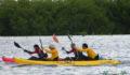 2012 Lagoon Reef Eco-Challenge Kayak Race 13 (Photo 174 of 186 photo(s)).