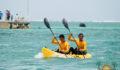 2012 Lagoon Reef Eco-Challenge Kayak Race 130 (Photo 57 of 186 photo(s)).