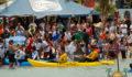 2012 Lagoon Reef Eco-Challenge Kayak Race 131 (Photo 56 of 186 photo(s)).