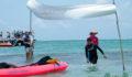 2012 Lagoon Reef Eco-Challenge Kayak Race 132 (Photo 55 of 186 photo(s)).