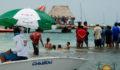 2012 Lagoon Reef Eco-Challenge Kayak Race 133 (Photo 54 of 186 photo(s)).