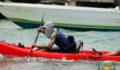 2012 Lagoon Reef Eco-Challenge Kayak Race 134 (Photo 53 of 186 photo(s)).