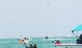 2012 Lagoon Reef Eco-Challenge Kayak Race 135 (Photo 52 of 186 photo(s)).