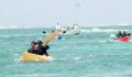 2012 Lagoon Reef Eco-Challenge Kayak Race 136 (Photo 51 of 186 photo(s)).