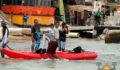 2012 Lagoon Reef Eco-Challenge Kayak Race 137 (Photo 50 of 186 photo(s)).