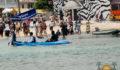 2012 Lagoon Reef Eco-Challenge Kayak Race 138 (Photo 49 of 186 photo(s)).