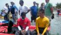 2012 Lagoon Reef Eco-Challenge Kayak Race 139 (Photo 48 of 186 photo(s)).