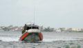 2012 Lagoon Reef Eco-Challenge Kayak Race 14 (Photo 173 of 186 photo(s)).