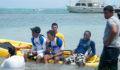 2012 Lagoon Reef Eco-Challenge Kayak Race 141 (Photo 46 of 186 photo(s)).