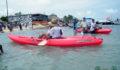 2012 Lagoon Reef Eco-Challenge Kayak Race 143 (Photo 44 of 186 photo(s)).