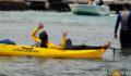 2012 Lagoon Reef Eco-Challenge Kayak Race 147 (Photo 40 of 186 photo(s)).
