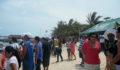 2012 Lagoon Reef Eco-Challenge Kayak Race 149 (Photo 38 of 186 photo(s)).