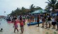 2012 Lagoon Reef Eco-Challenge Kayak Race 150 (Photo 37 of 186 photo(s)).