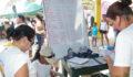 2012 Lagoon Reef Eco-Challenge Kayak Race 151 (Photo 36 of 186 photo(s)).