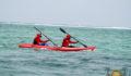 2012 Lagoon Reef Eco-Challenge Kayak Race 152 (Photo 35 of 186 photo(s)).
