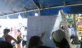 2012 Lagoon Reef Eco-Challenge Kayak Race 153 (Photo 34 of 186 photo(s)).