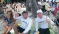 2012 Lagoon Reef Eco-Challenge Kayak Race 154 (Photo 33 of 186 photo(s)).