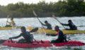 2012 Lagoon Reef Eco-Challenge Kayak Race 16 (Photo 171 of 186 photo(s)).