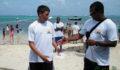 2012 Lagoon Reef Eco-Challenge Kayak Race 160 (Photo 27 of 186 photo(s)).