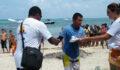 2012 Lagoon Reef Eco-Challenge Kayak Race 164 (Photo 23 of 186 photo(s)).