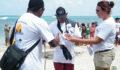 2012 Lagoon Reef Eco-Challenge Kayak Race 165 (Photo 22 of 186 photo(s)).