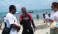 2012 Lagoon Reef Eco-Challenge Kayak Race 170 (Photo 17 of 186 photo(s)).
