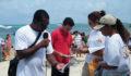 2012 Lagoon Reef Eco-Challenge Kayak Race 171 (Photo 16 of 186 photo(s)).