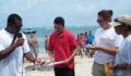 2012 Lagoon Reef Eco-Challenge Kayak Race 172 (Photo 15 of 186 photo(s)).