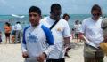 2012 Lagoon Reef Eco-Challenge Kayak Race 173 (Photo 14 of 186 photo(s)).