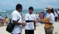 2012 Lagoon Reef Eco-Challenge Kayak Race 174 (Photo 13 of 186 photo(s)).