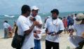2012 Lagoon Reef Eco-Challenge Kayak Race 175 (Photo 12 of 186 photo(s)).