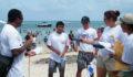 2012 Lagoon Reef Eco-Challenge Kayak Race 176 (Photo 11 of 186 photo(s)).