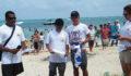 2012 Lagoon Reef Eco-Challenge Kayak Race 177 (Photo 10 of 186 photo(s)).