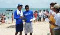 2012 Lagoon Reef Eco-Challenge Kayak Race 178 (Photo 9 of 186 photo(s)).