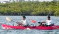 2012 Lagoon Reef Eco-Challenge Kayak Race 18 (Photo 169 of 186 photo(s)).