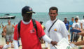2012 Lagoon Reef Eco-Challenge Kayak Race 181 (Photo 6 of 186 photo(s)).