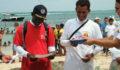 2012 Lagoon Reef Eco-Challenge Kayak Race 182 (Photo 5 of 186 photo(s)).