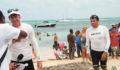2012 Lagoon Reef Eco-Challenge Kayak Race 183 (Photo 4 of 186 photo(s)).