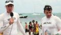 2012 Lagoon Reef Eco-Challenge Kayak Race 185 (Photo 2 of 186 photo(s)).