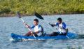2012 Lagoon Reef Eco-Challenge Kayak Race 19 (Photo 168 of 186 photo(s)).