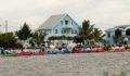 2012 Lagoon Reef Eco-Challenge Kayak Race 2 (Photo 185 of 186 photo(s)).