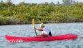 2012 Lagoon Reef Eco-Challenge Kayak Race 20 (Photo 167 of 186 photo(s)).