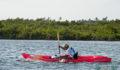 2012 Lagoon Reef Eco-Challenge Kayak Race 21 (Photo 166 of 186 photo(s)).