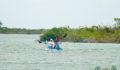 2012 Lagoon Reef Eco-Challenge Kayak Race 22 (Photo 165 of 186 photo(s)).