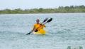 2012 Lagoon Reef Eco-Challenge Kayak Race 23 (Photo 164 of 186 photo(s)).