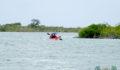 2012 Lagoon Reef Eco-Challenge Kayak Race 24 (Photo 163 of 186 photo(s)).